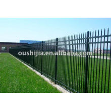 High quality traffic guardrail (Factory)