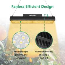 Les meilleures ventes de LED élèvent des bandes lumineuses pour plantes d'intérieur