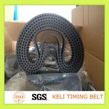 1800-Htd3m Rubber Industrial Timing Belt