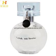 Circular 50ml OEM Women Perfume