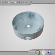 Alumínio fundição Shell com alta qualidade