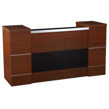 kintop front desk reception desk generous simple fashion reception desk for style KM925