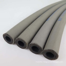 Gray HIGH PRESSURE WASHER HOSE JET WASH HOSE FOR WATER CLEANING 1/4 INCH