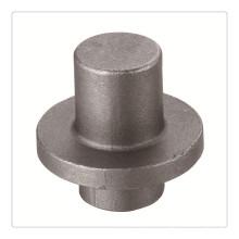 Piezas de maquinaria personalizada / Piezas de maquinaria / Piezas de mecanizado