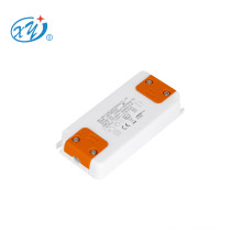 New arrival slim CE TUV built-in led driver 12v 0.5a 1a 1.5a 2a 2.a 3a 6w 12w 18w 24w 30w power supply