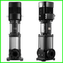 Industrielle Wasserversorgung System Pumpe