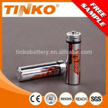 Heavy Duty Battery R6 used in toys 60pcs/box OEM hot sellling AA/AAA
