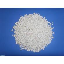 Kaliumsulfat, Kalium-Sulfat-Dünger