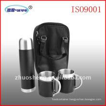mug set(BT010)