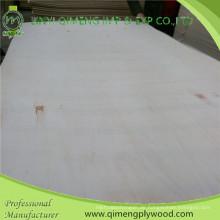 Umwelt 12mm Pappel Sperrholz für Basic Board
