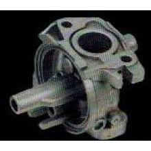 Заказной высокой точности мотор Аксессуары