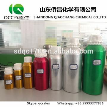 Hot sale Aluminium bottles for liquid agrochemicals 100ml 250ml 500ml 1000ml