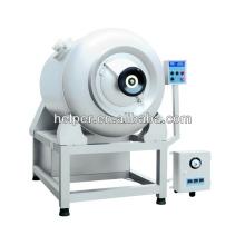 Vacuum meat tumbler machine