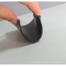 Dusch-Tür-Boden-Gummidichtung-Streifen