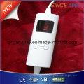 Elektrisch über Decke mit 5 Heat-Setting Controller für den europäischen Markt