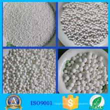 оптовая торговля химическими продуктами активированный шарик глинозема кремнезема гель