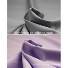 Hergestellt in China Tc Stoff Großhandel Taschen