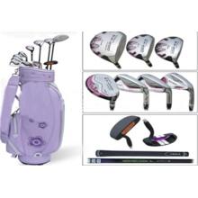 Fashion Customized Golf Set 3