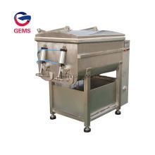 Вакуумная машина для смешивания мяса, фарш, машина для смешивания мяса