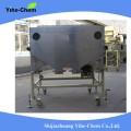 Máquina selectora de polvo magnético de alto rendimiento