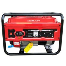 Mini Electric Generator Gasoline For Sale
