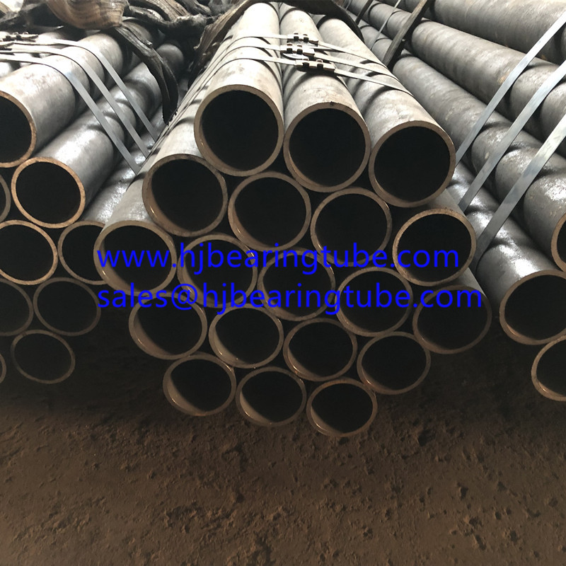 ASTM A106 Seamless Line Pipe