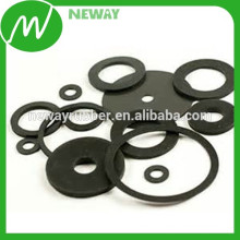 Good Price Heat Resistant Viton Washer