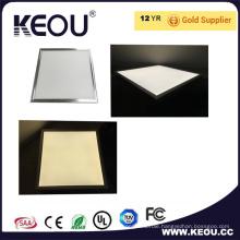 PF>0.9 3 Years Warranty LED Flat Downlight Panel 595*595mm 48W