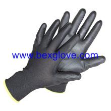 PU Handschuh, 18 Guage Glove Liner