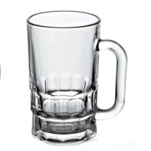 11oz. / Caneca de vidro de cerveja de 330ml