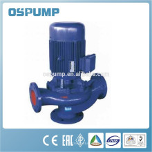 GW--type pipe Electric Water Pump