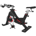 Hot Sale Exercise Spinning Bike with Factory Price
