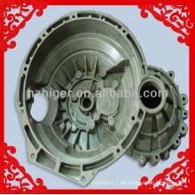 Aluminium-Motorgehäuse Druckgussteil