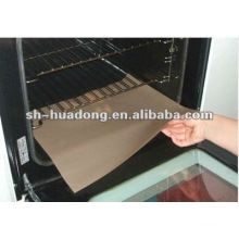 reusable/non-stick PTFE Oven Liner