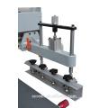 TX-7010ST Полуавтоматические машины для трафаретной печати