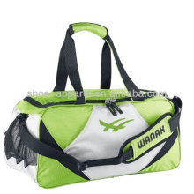 2013 gibson guitar urban outfitters sports shoulder bag