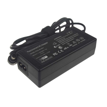 3.75A-16V Power Adapter Laptop 54W Charger for Fujitsu