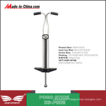 Outdoor Air Jumping Kids Pogo Stick for Sale