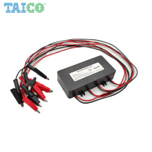 TAICO Patent BE48 HA Series 48V Battery Equalizer