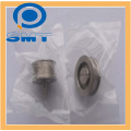 KGS-M9140-A0X PULLEY CONV.ASSY YG100 PULLY