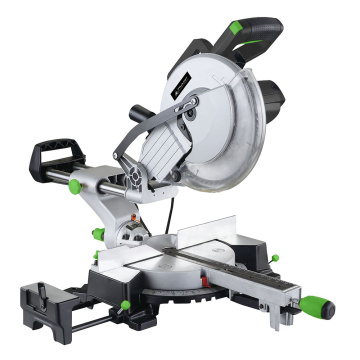 AWLOP MITER SAW MS255C 1800W