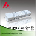 ETL triac dimmable led power supply 24v 60w constant voltage transformer
