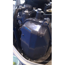 YAMAHA Outboards Prices/ Detroit Diesel Engine