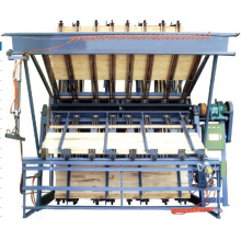 Double Size Oil Hydraulic Jointing Machine with Track Link/ Track Chain