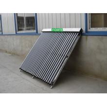 Collecteur solaire-Split Heatpipe On FT-HP-L-58/1800