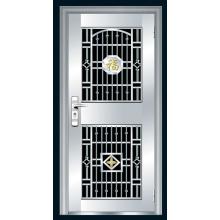 Stainless Door (FXSS-005)
