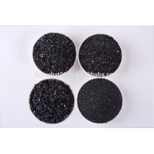 granular nut shell coconut shell activated carbon price