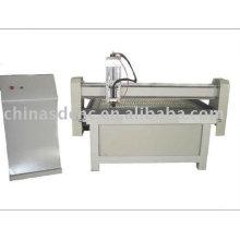 Máquina de corte de Plasma CNC JK-1325