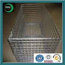 Supermarket Grocery Mini Shopping Cart