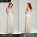 New Fashionable Special Design evening dress for princess